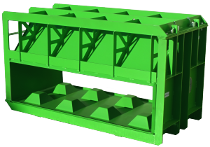 Dakmodelmal Dachmodell Moule Mould 160x80x80/90°