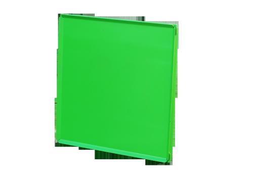 Deelwand zwischenwand séparateur divider 80x80